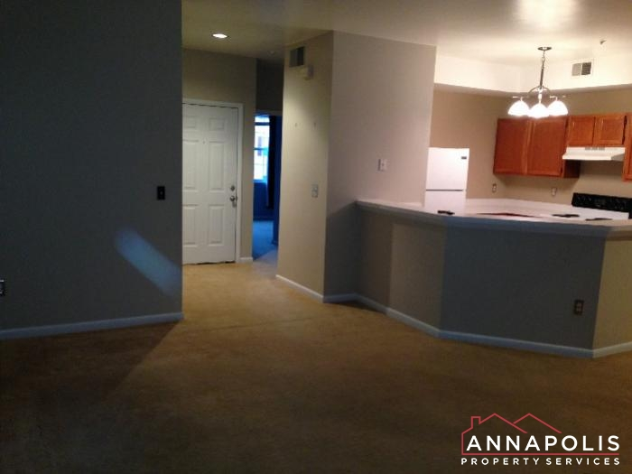 10H Amberstone Ct-kitchen and entrance.jpg