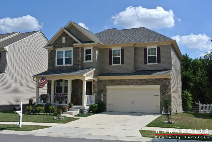 2307-Meadows-Court-id669-front-b.JPG