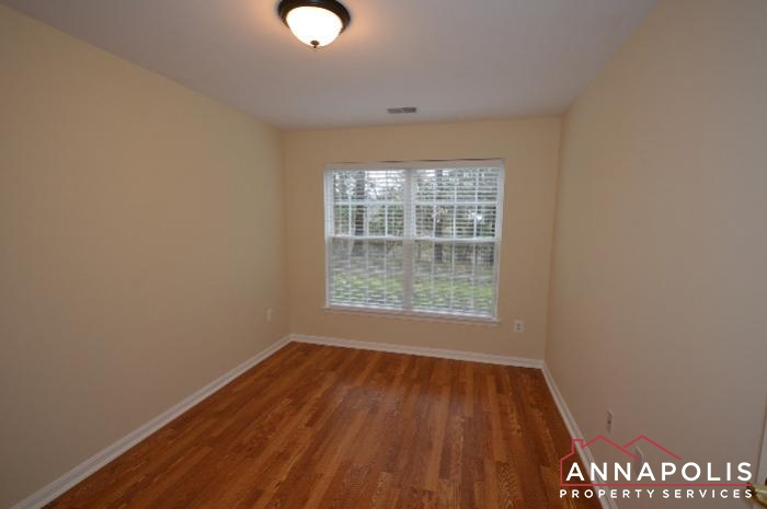 2159 Scotts Crossing #001-Bedroom 2a.JPG