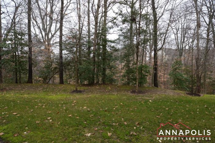 2159 Scotts Crossing #001-view of back common grounds.JPG