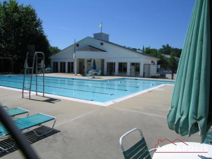 30D Hearthstone Court-pool 1.jpg