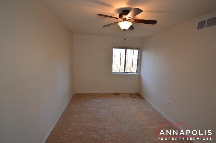 448 Knottwood Court-Bedroom 2b.JPG