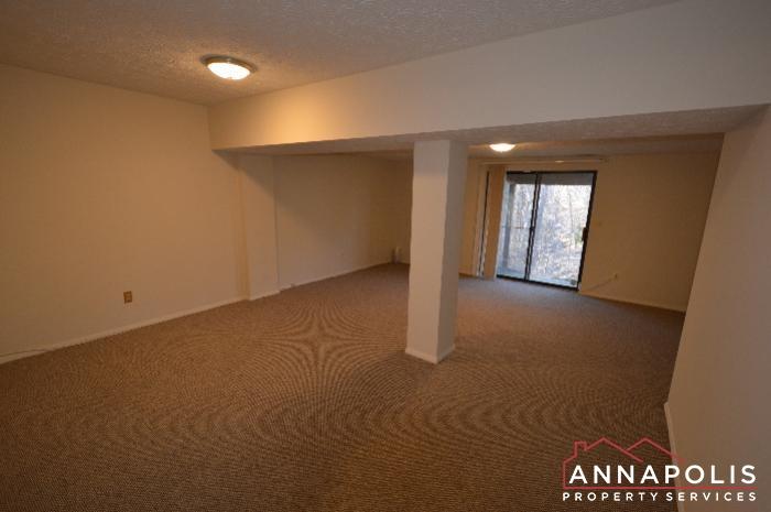 448 Knottwood Court-basement a.JPG