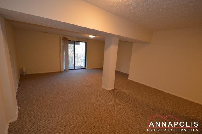 448 Knottwood Court-basement b.JPG