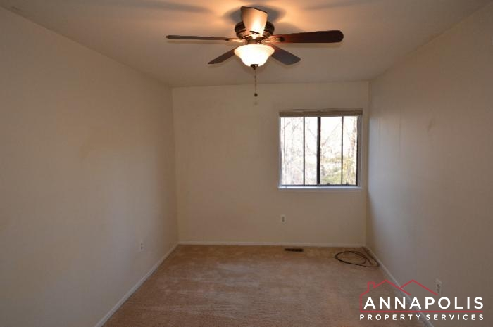 448 Knottwood Court-bedroom 2a.JPG