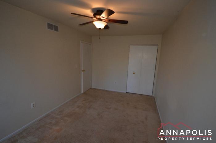 448 Knottwood Court-bedroom 2c.JPG