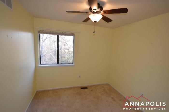 448 Knottwood Court-bedroom 3a.JPG