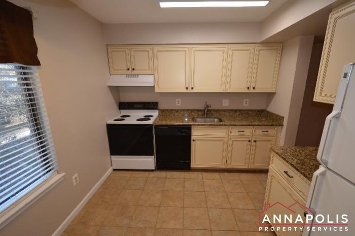 448 Knottwood Court-kitchen a.JPG