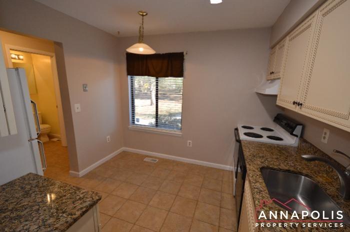 448 Knottwood Court-kitchen c.JPG