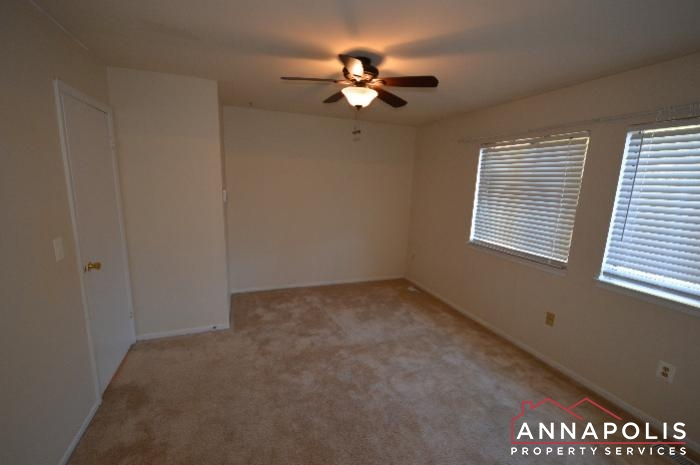 448 Knottwood Court-master bed a.JPG