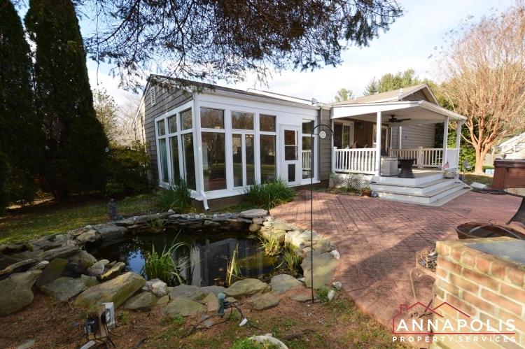 1831 Brett Court-POnd and patio an.JPG