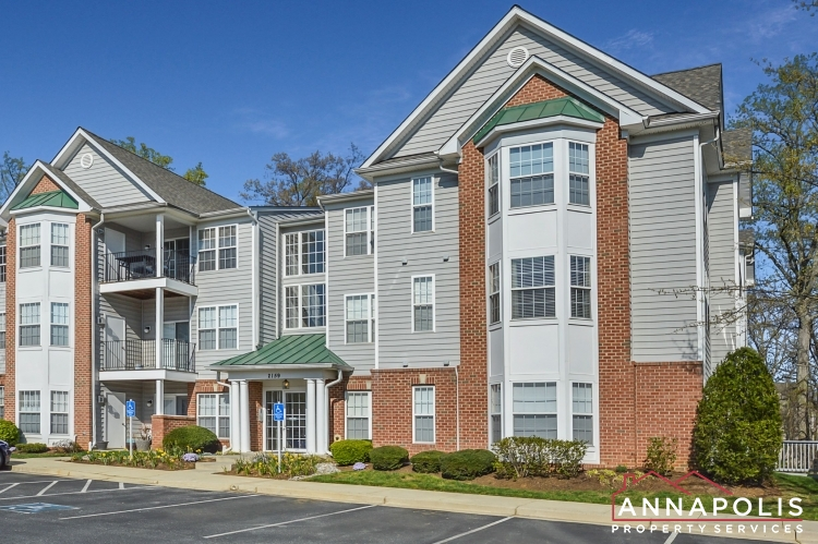 2159 Scotts Crossing #201-Front A.jpg