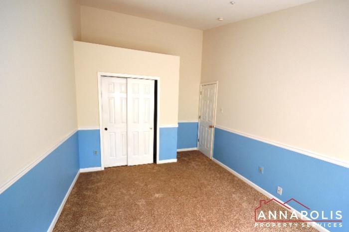 3751 Glebe Meadow Way-Bedroom 2b.JPG