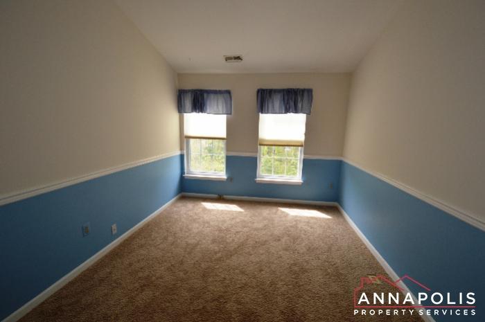 3751 Glebe Meadow Way-Bedroom 2c.JPG