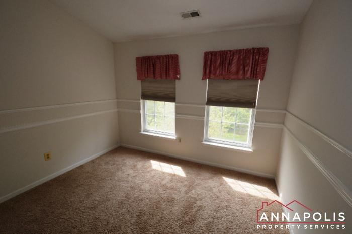 3751 Glebe Meadow Way-Bedroom 3a.JPG