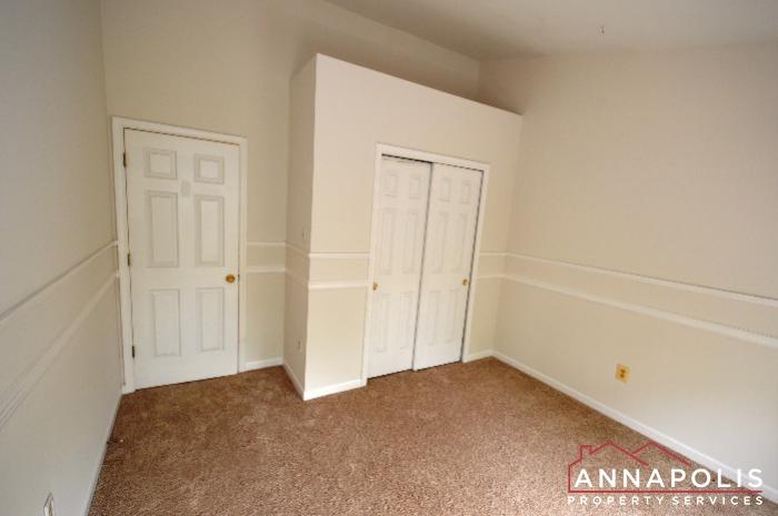 3751 Glebe Meadow Way-Bedroom 3b.JPG