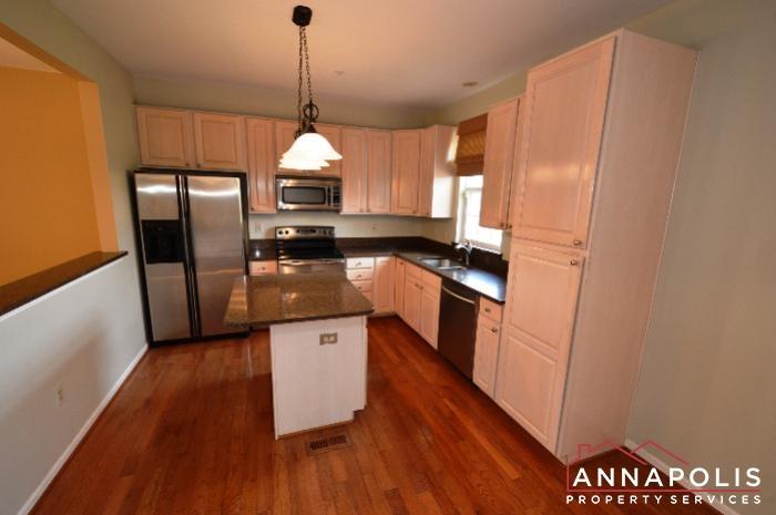 3751 Glebe Meadow Way-kitchen a.JPG