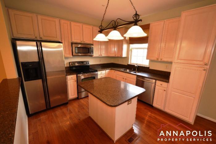 3751 Glebe Meadow Way-kitchen b.JPG