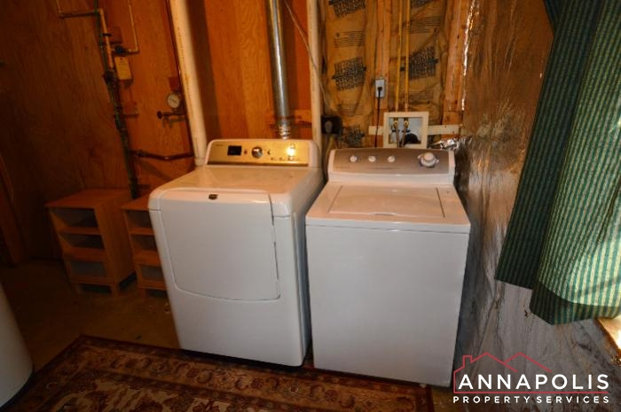 3751 Glebe Meadow Way-washer and dryer.JPG