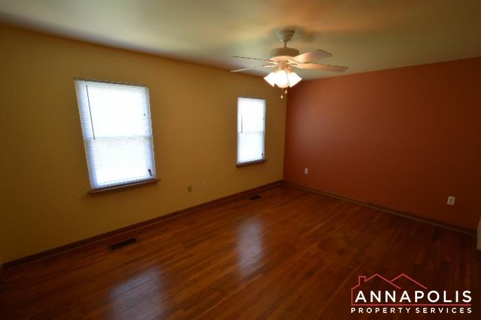 919 Bethany Court-Bedroom 1a.JPG