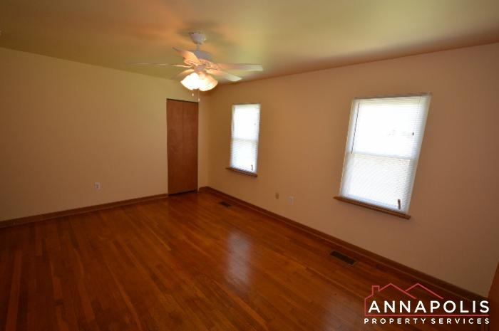 919 Bethany Court-Bedroom 1b.JPG