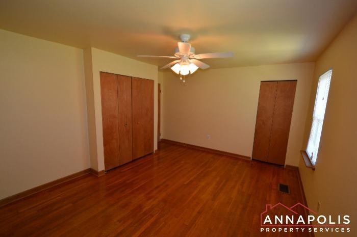 919 Bethany Court-Bedroom 1d.JPG