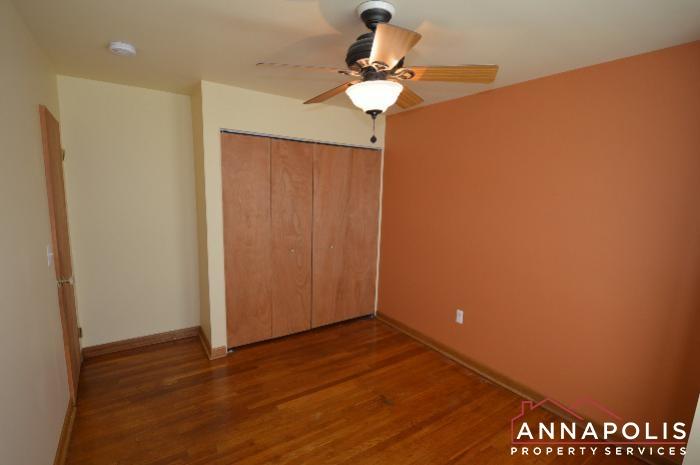 919 Bethany Court-Bedroom 2b.JPG
