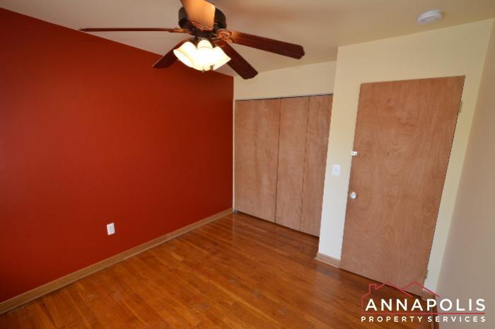 919 Bethany Court-Bedroom 3b.JPG