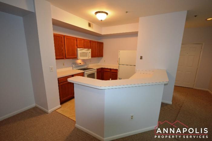 30E Sandstone Court-kitchen a.JPG
