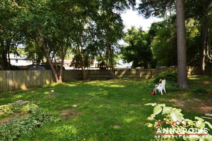 483 Ruffian Court-Backyard a.JPG