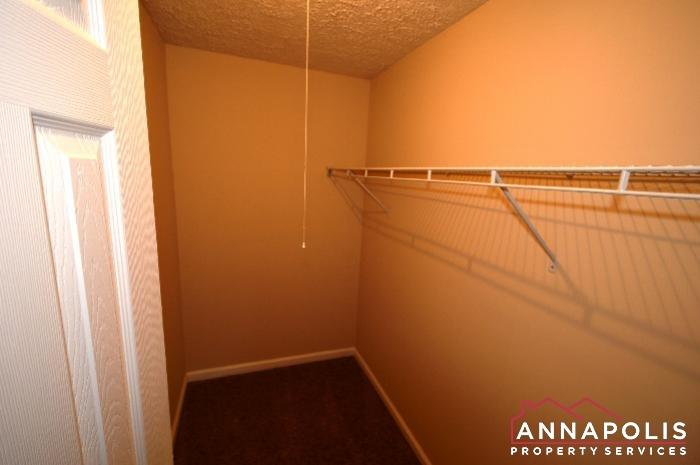 483 Ruffian Court-Bedroom 1wic.JPG