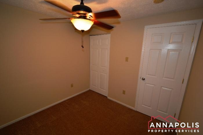 483 Ruffian Court-Bedroom 3b.JPG