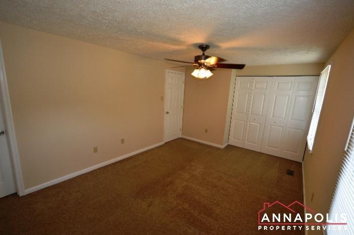 483 Ruffian Court-bedroom 1d.JPG