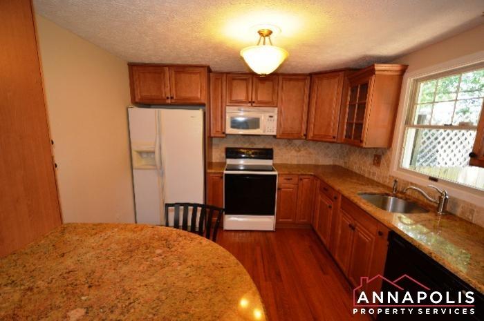 483 Ruffian Court-kitchen a.JPG