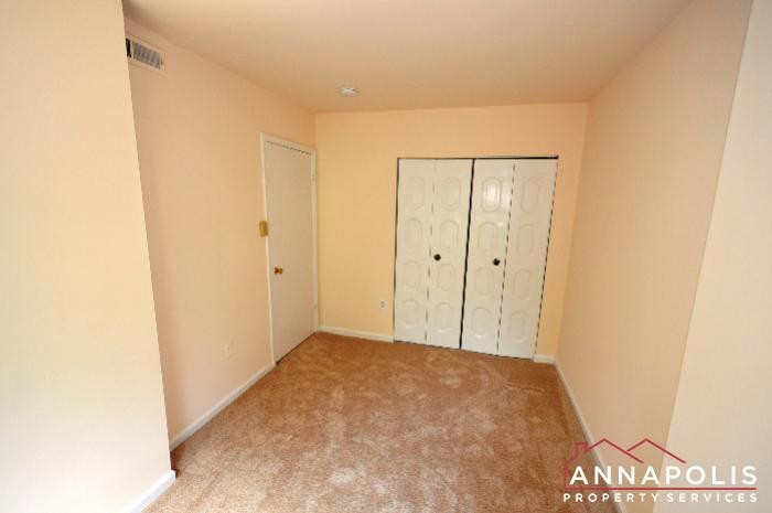 19 Silverwood Ct #12-Bedroom 2a.JPG
