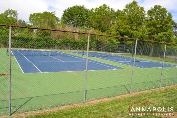 19 Silverwood Ct #12-Tennis b.JPG