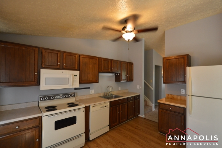 1657 Canonade Court-Kitchen.JPG