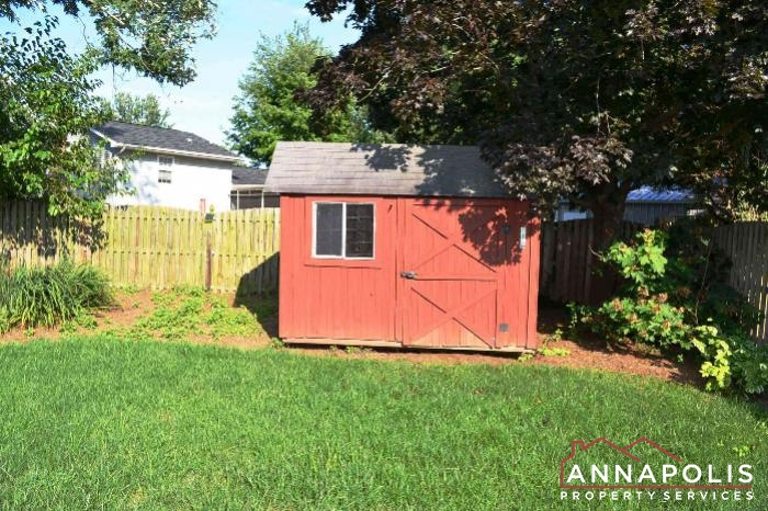 1657 Canonade Court-Shed.JPG