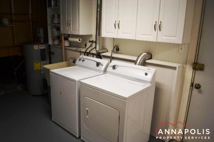1657 Canonade Court-washer and dryer.JPG