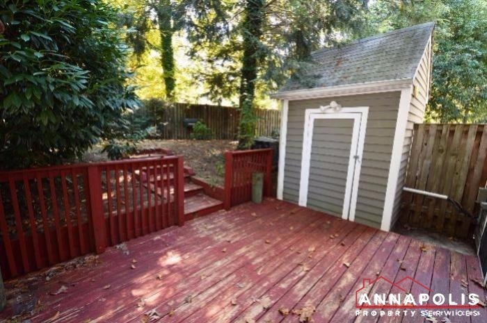 15 Janwall Court-15-Janwall-Court-id746-Back-deck-an.JPG