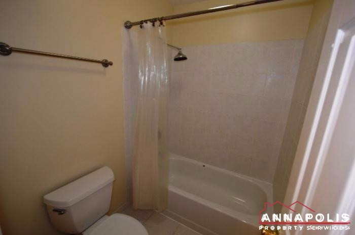 15 Janwall Court-15-Janwall-Court-id746-Bathroom-1bn.JPG
