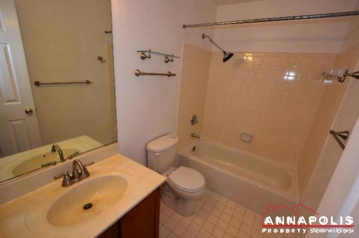 15 Janwall Court-15-Janwall-Court-id746-Bathroom-2an.JPG