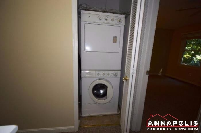 15 Janwall Court-15-Janwall-Court-id746-washer-and-dryer-an.JPG