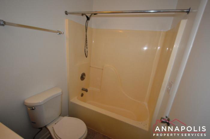 40E Hearthstone Ct-Bathroom 2a.JPG