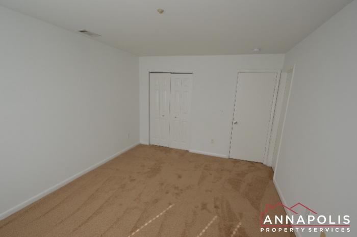 40E Hearthstone Ct-Bedroom 2b.JPG