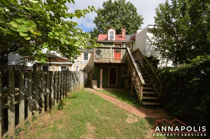 241 Hanover St -Back of house a.JPG