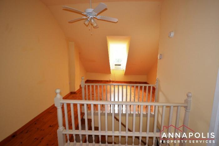 241 Hanover St -Bedroom 2 g.JPG