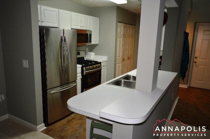 2058 Quaker Way # 12-kitchen b.JPG