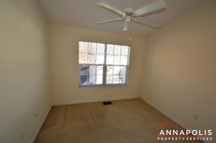2123 Hideaway Court-Bedroom 2a.JPG