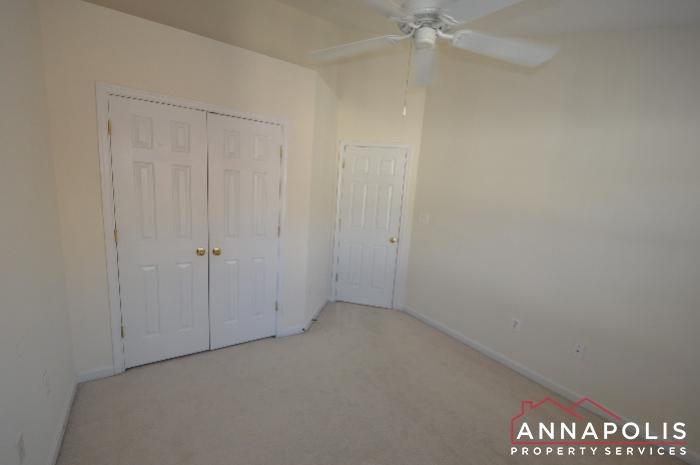 2123 Hideaway Court-Bedroom 2b.JPG
